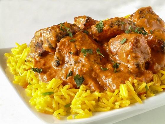 Best indian restaurants astoria for Articles on indian cuisine