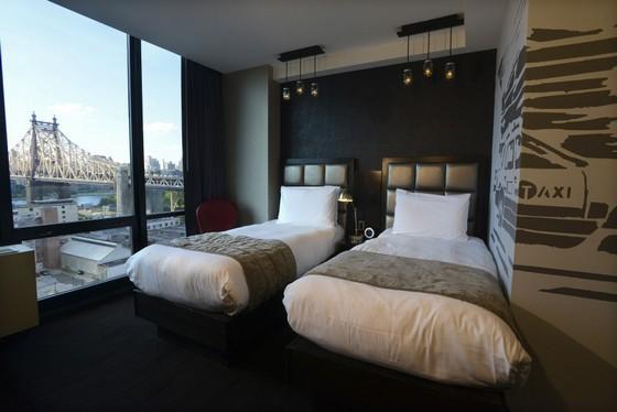 Best Hotels Lic
