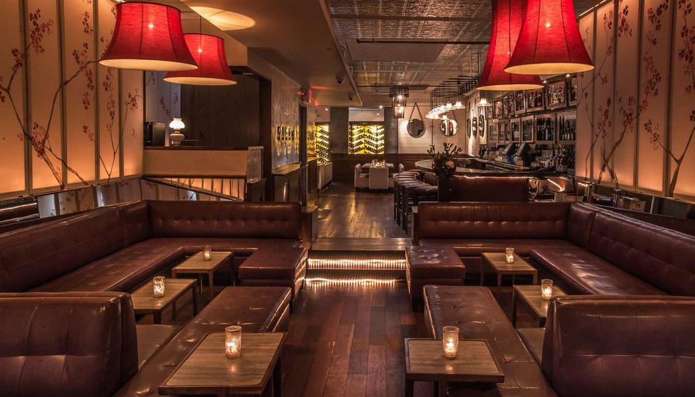aplez the stanton social bar restaurant new york celebrity restaurants deals