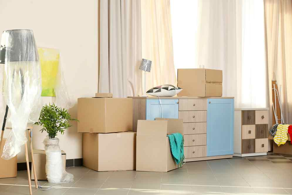 Image result for Top Benefits of Hiring NYC Moving Experts To Make Your Move Smooth And Easy!