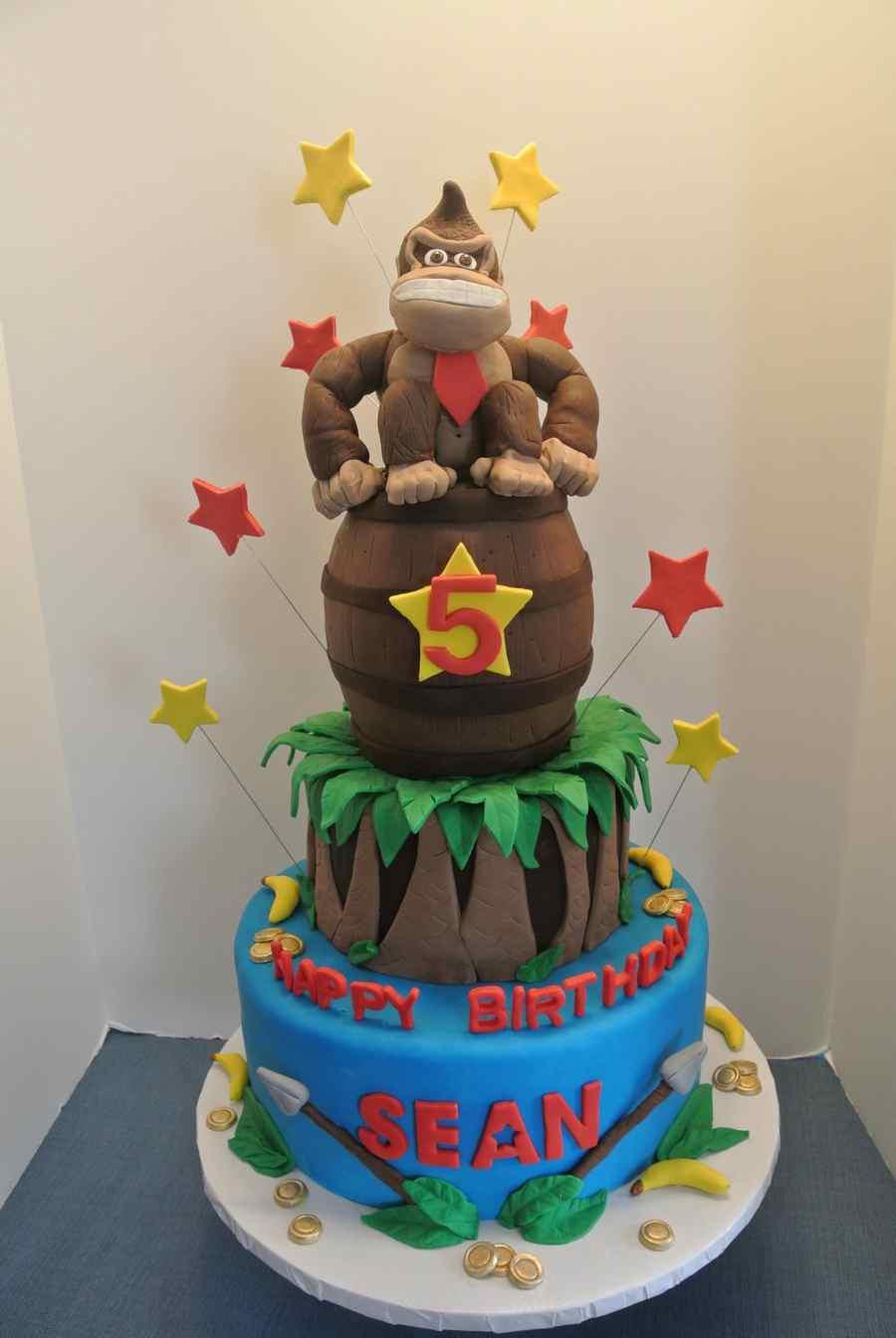 Denise Makes Cakes Astoria Ny