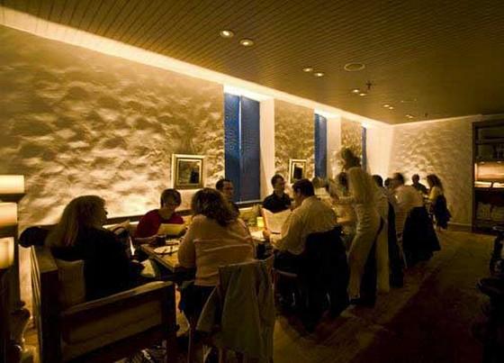 Greek restaurants manhattan pylos restaurant new york publicscrutiny Image collections