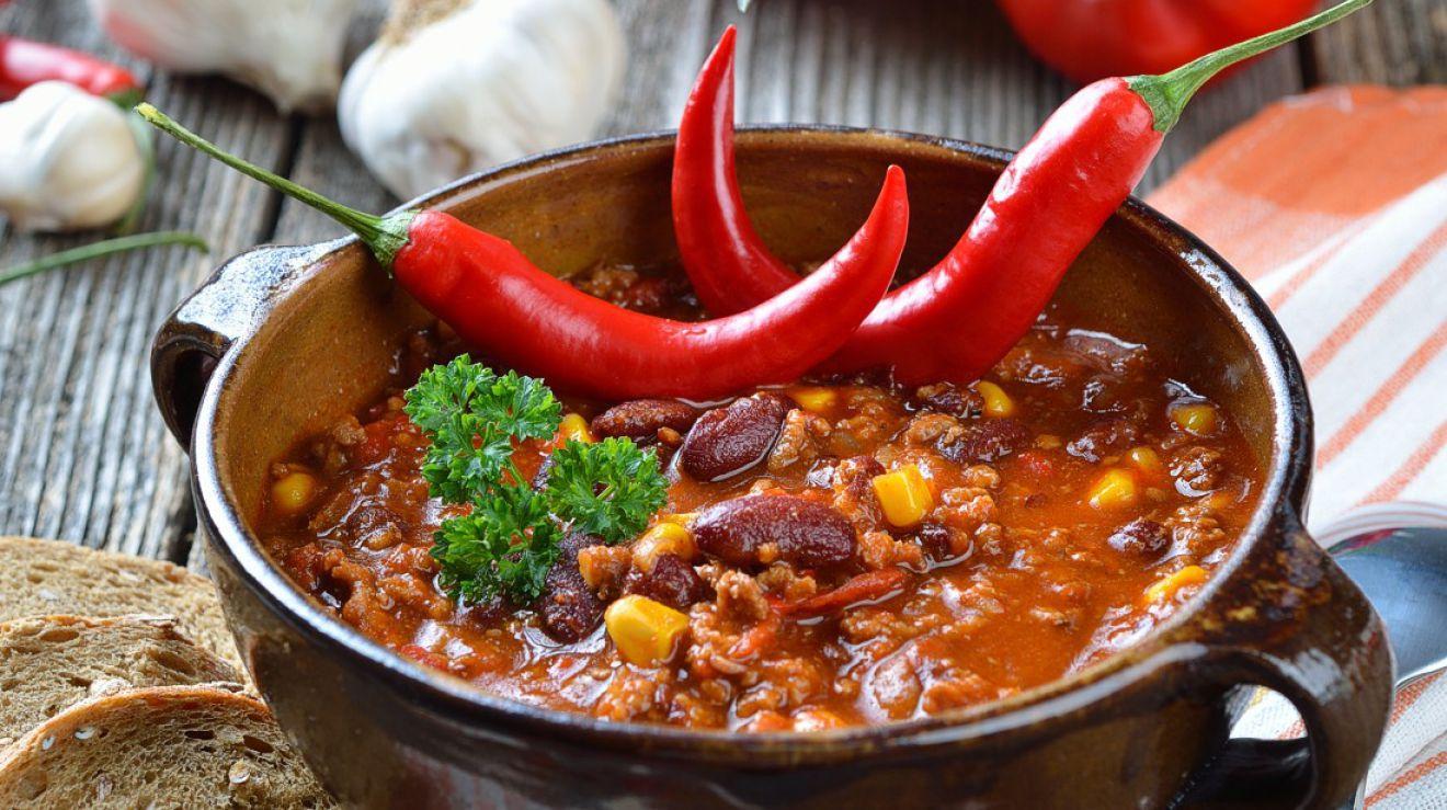 ... chili con firehouse chili texas style chili con carne classic chili