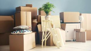 Best Moving Companies In LIC and Astoria
