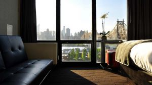 Best Hotels 2018 - Long Island City, NY
