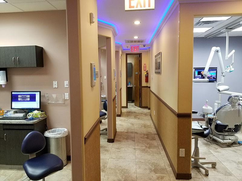 Broadway Family Dental Brooklyn, NY 11221