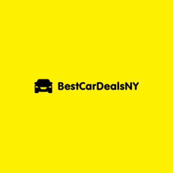 Best Car Deals NY Manhattan East Side, NY 10001