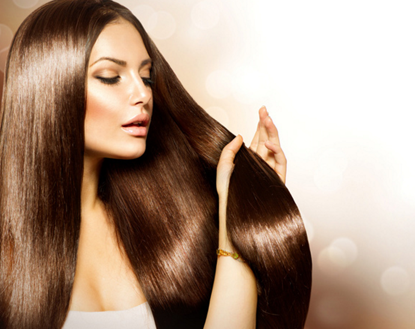 The Little Hair Shoppe Student Deals & Blow-dry Package