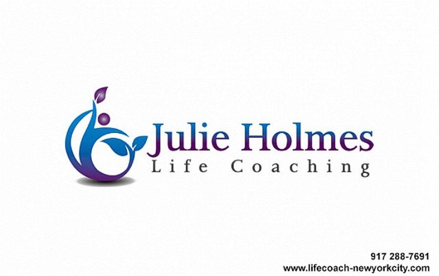 Julie Holmes Astoria, NY 11101
