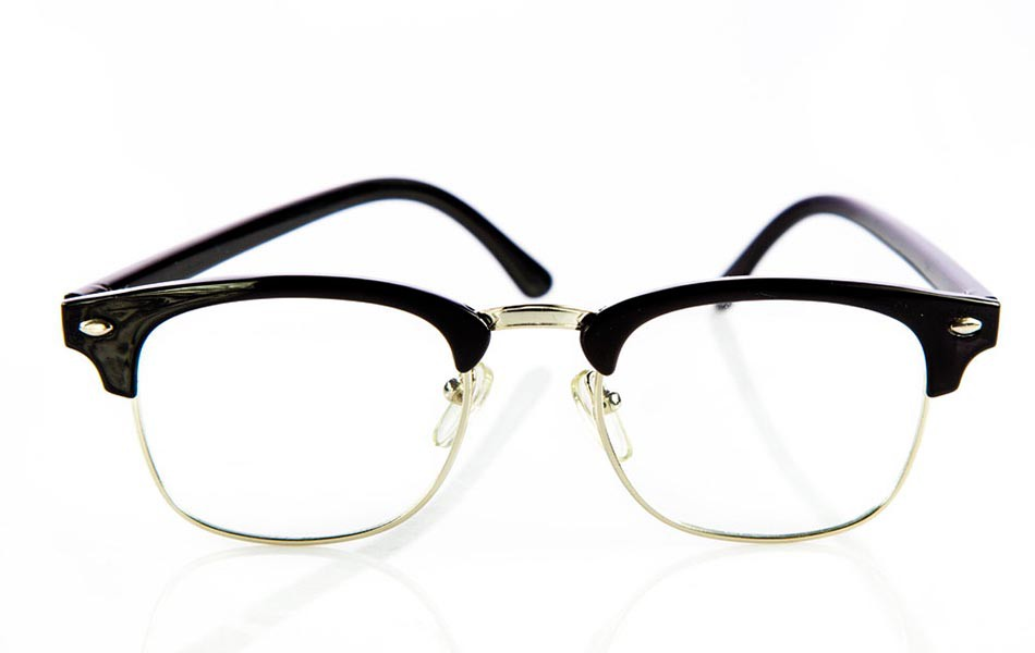 lens lab express free pair of designer frames
