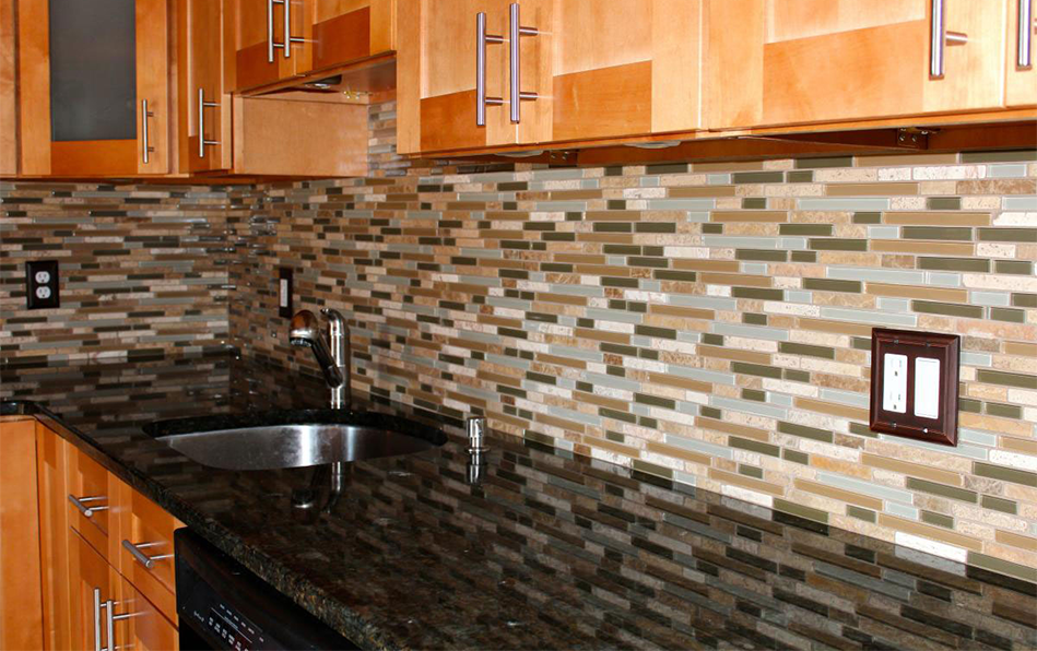 International Tile Design Long Island City, NY 11101