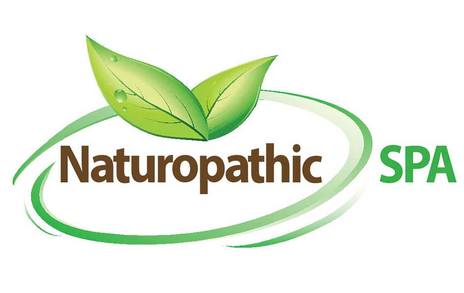 NATURAPATHIC - SPA