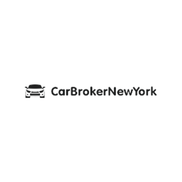 Car Broker New York Manhattan East Side, NY 10002