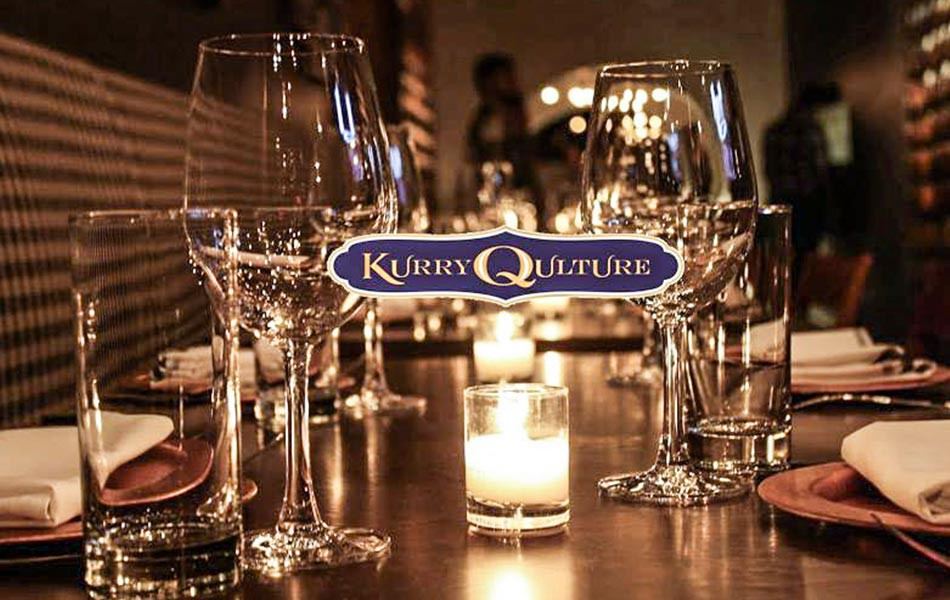 KURRY QULTURE - ASTORIA