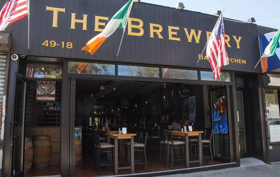 The Brewery2 (1).jpg