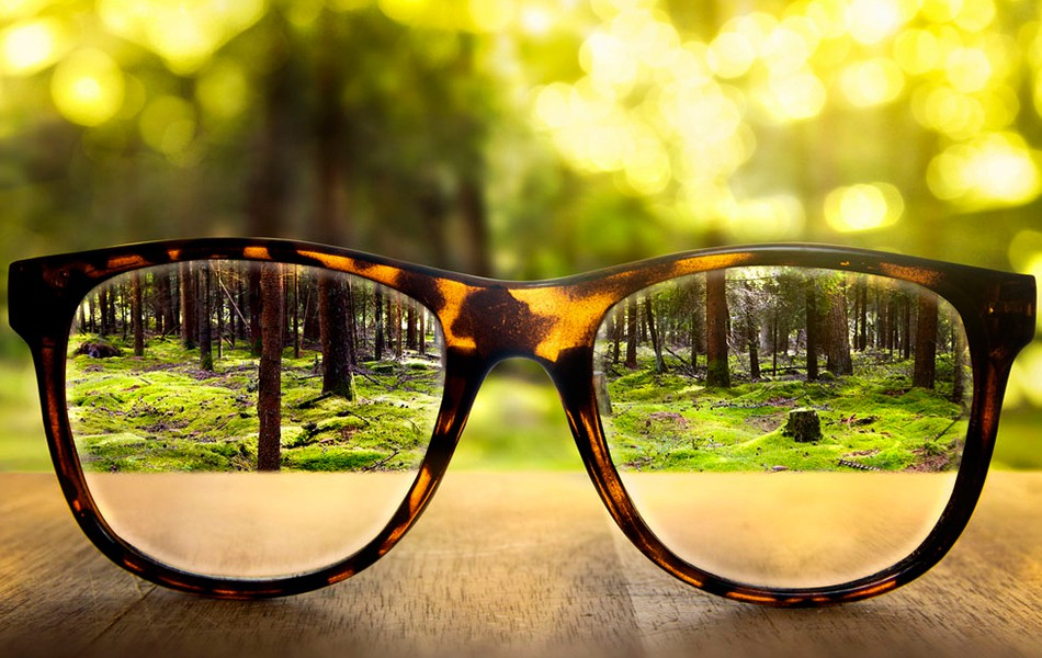OPTIMEYES VISION - LIC