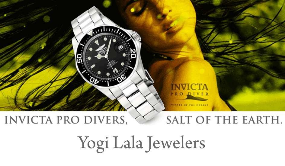 Yogi LaLa Jewelers Astoria, NY 11103