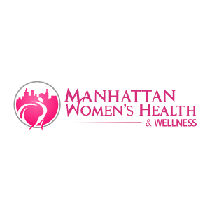 Manhattan Women\'s Health & Wellness
