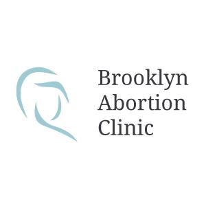 Brooklyn Abortion Clinic Brooklyn, NY 11201