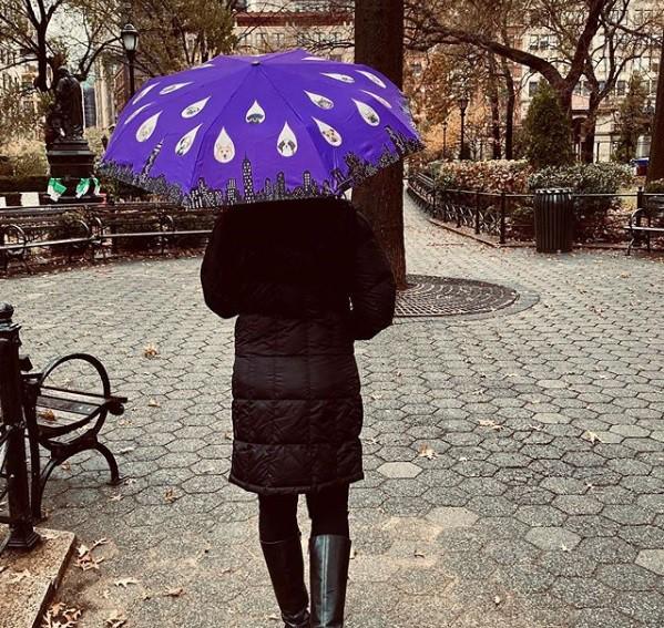 sabyloo umbrella.jpg