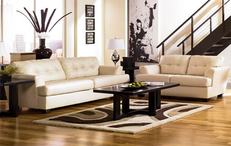 Versailles Furniture Long Island City NY