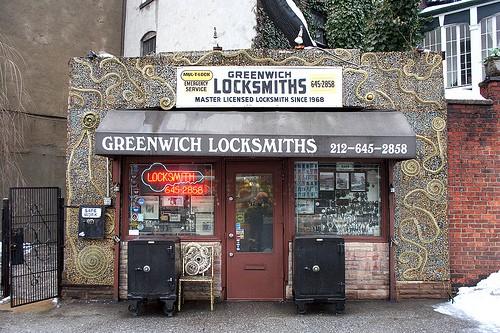 grenwich aplez.jpg