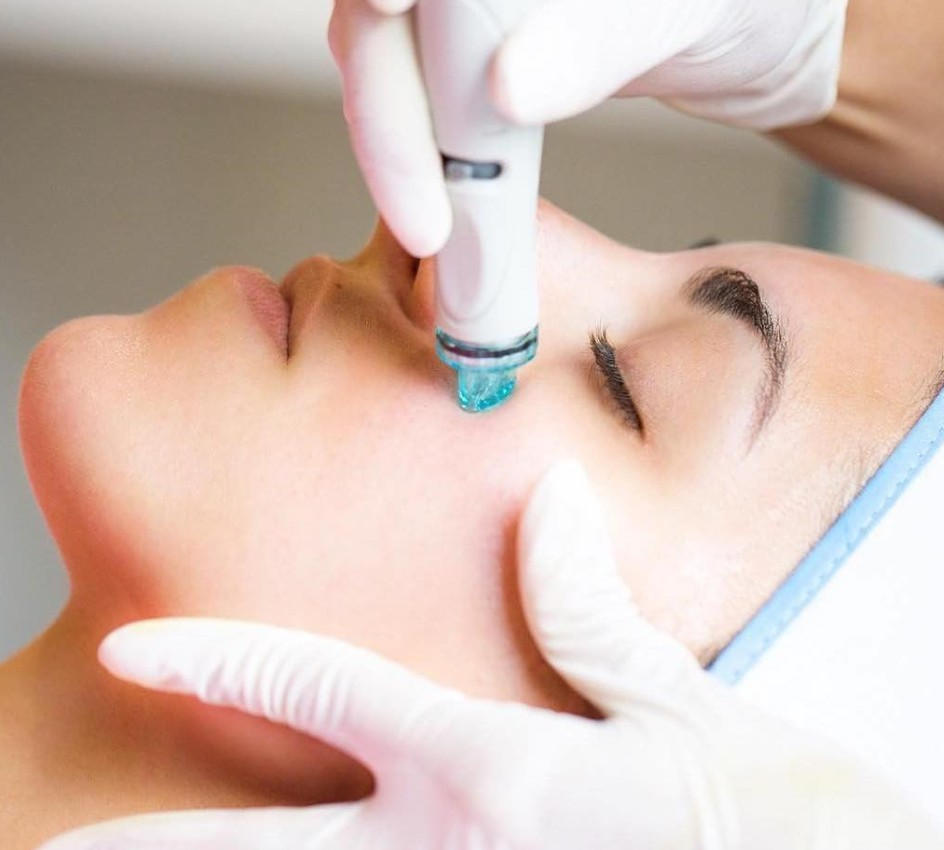BodyFactory Skin Care Botox - 20 Units $ 159