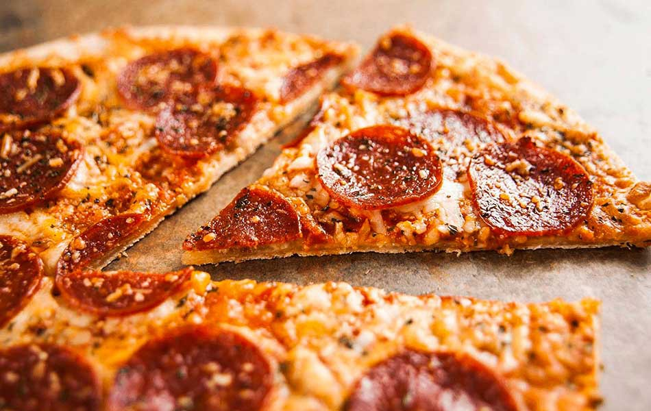 MICHAEL ANGELO\'S PIZZA AND RESTAURANT - ASTORIA