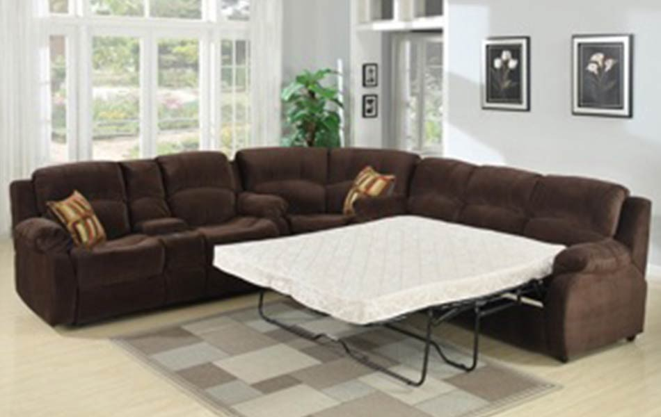 AMERICAN DESIGN FURNITURE & CARPET CORP - ASTORIA