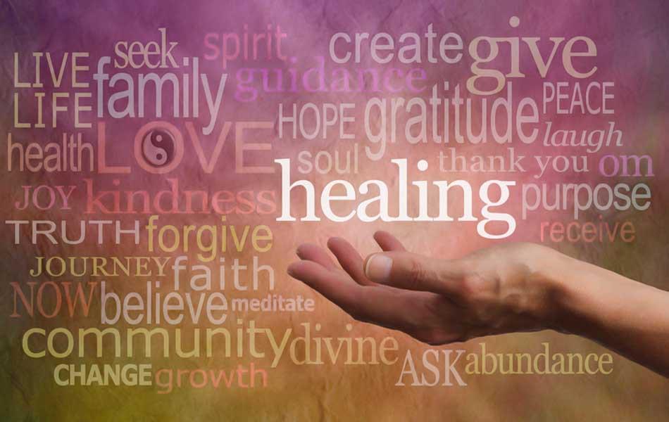Spiritual Healer NYC Manhattan East Side, NY 10014