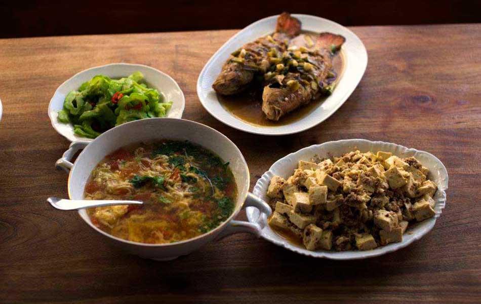 M WELLS DINNETE - LIC