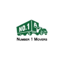 Number 1 Movers Hamilton Ontario Astoria, NY L8E 2