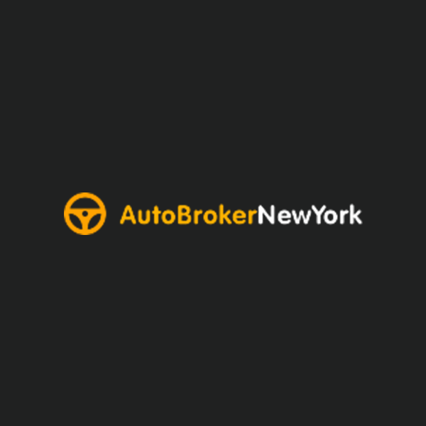 Auto Broker New York Lower Manhattan, NY 10001