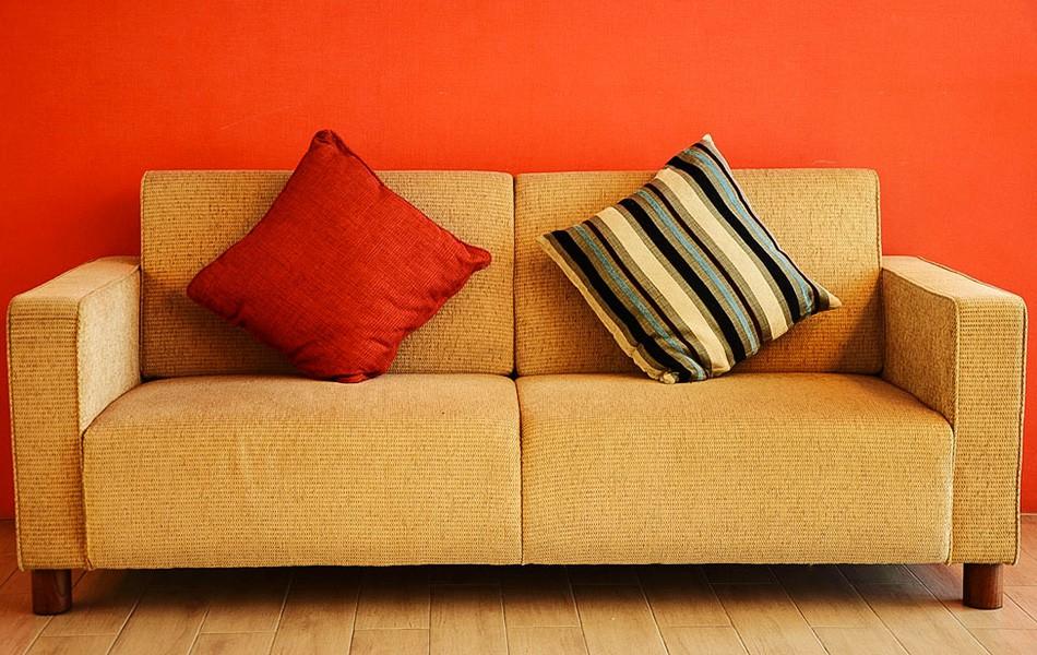 Urban Lifestyle Furniture Astoria Ny 11103