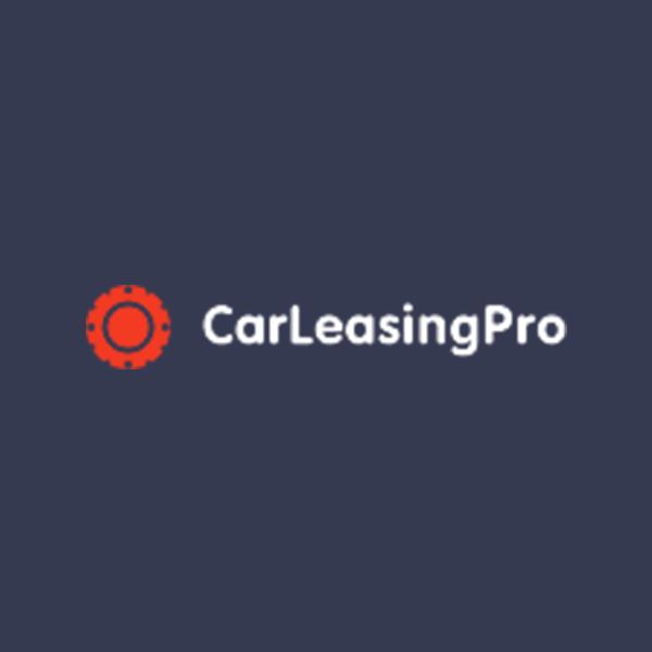 Car Leasing Pro Long Island City, NY 10001