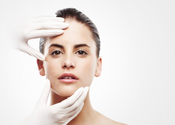Kur Skin Lab Customized Facial-60 Min $75
