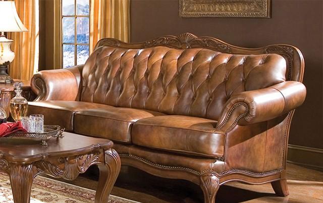 NY Furniture & Futons Astoria, NY 11103