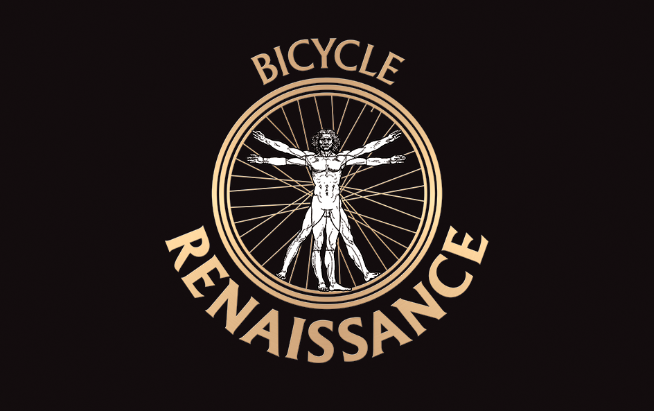 Bicycle Renaissance 50% Off Bicycle Tune Up
