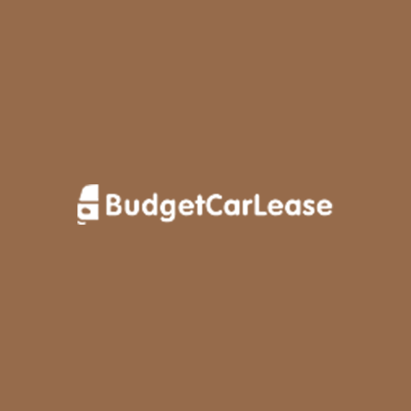 Budget Car Lease Manhattan East Side, NY 10002
