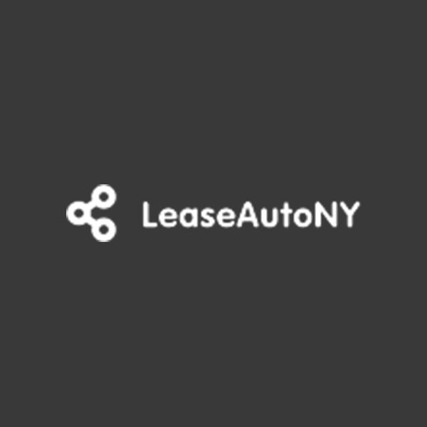 Lease Auto NY Long Island City, NY 10002