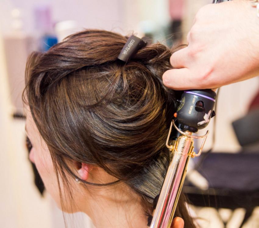 Magnifique Hair Salon Manhattan East Side, NY 10016