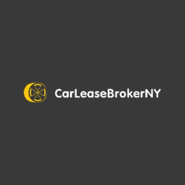 Car Lease Broker NY Long Island City, NY 10002