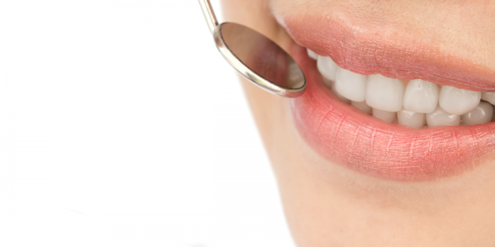 Cosmetic Dentistry Center Brooklyn, NY 11209