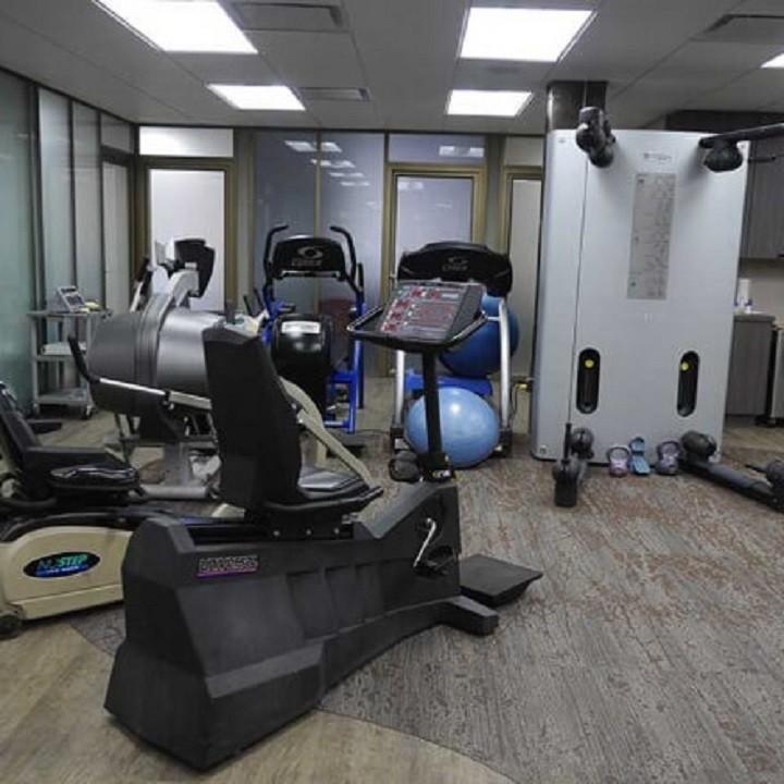 Pain Physicians NY Brooklyn, NY 11223