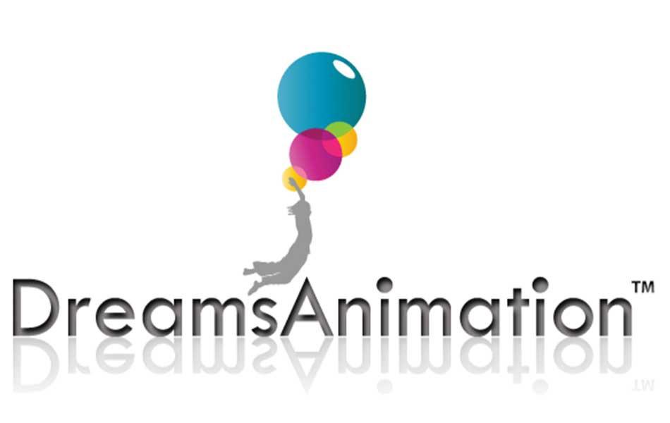 DREAMS ANIMATION - ASTORIA