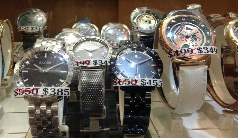Yogi LaLa Jewelers, Astoria