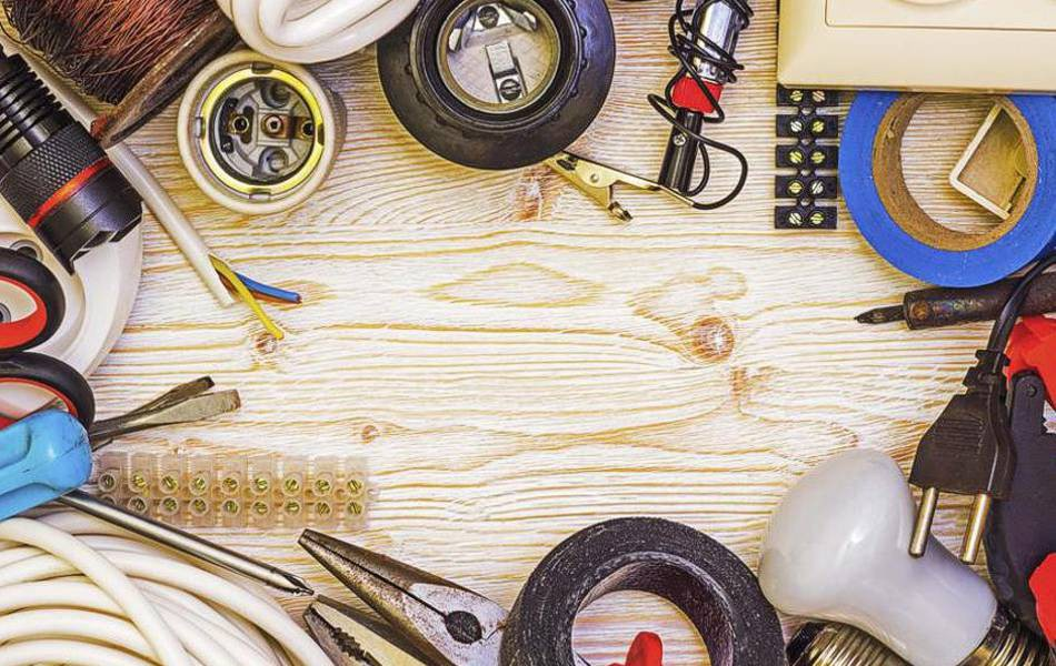 20% Off Electrical Services
