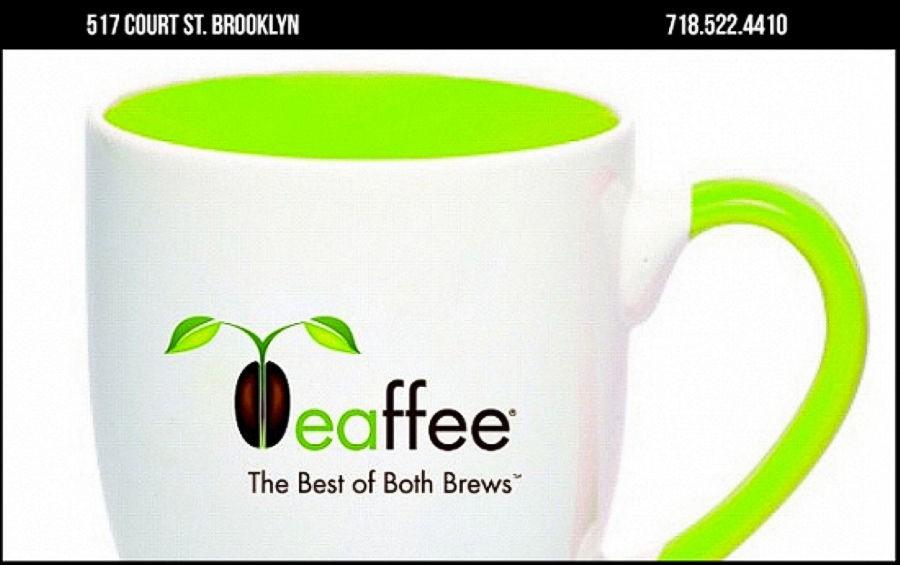 Teaffee Brooklyn, NY 11231