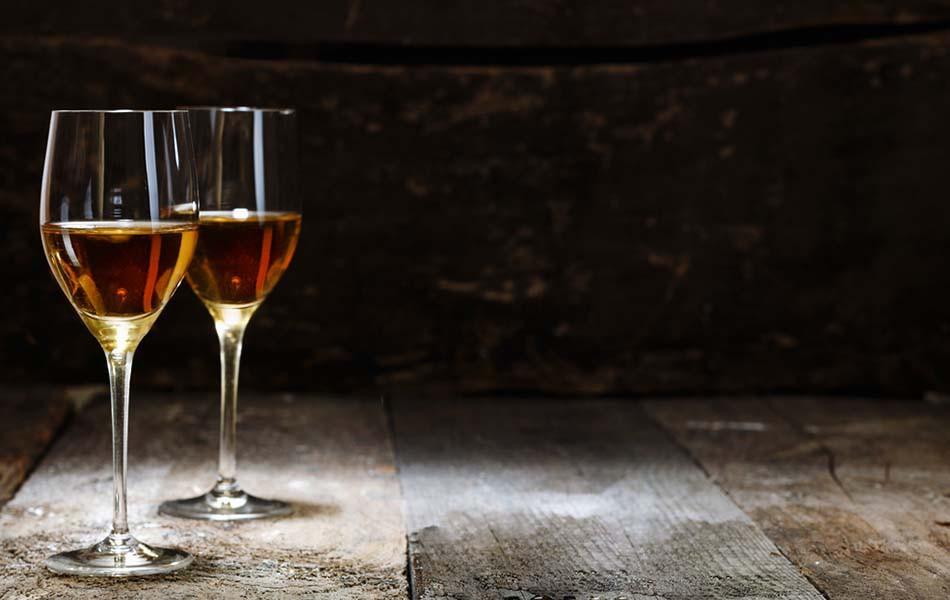 GIZI CHOCOLATE WINE AND CHEESE - LIC