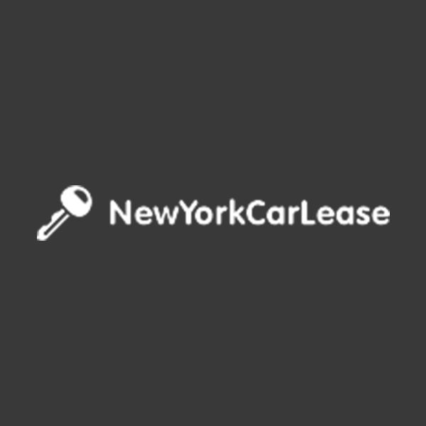 New York Car Lease Lower Manhattan, NY 10002